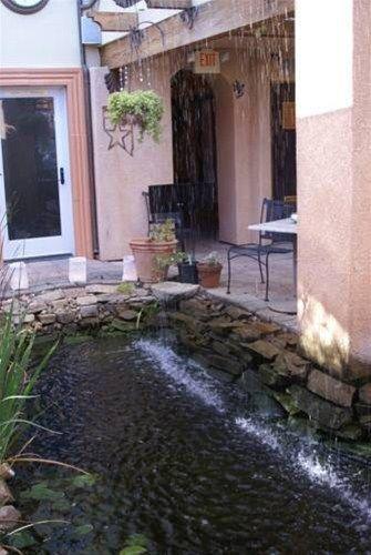 фото Milo`s Inn at Boulder 668606154