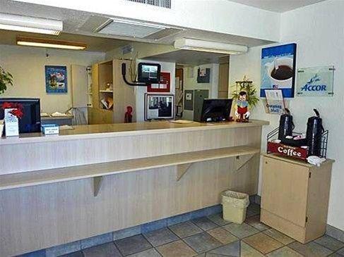 фото Motel 6 Wells 668606507
