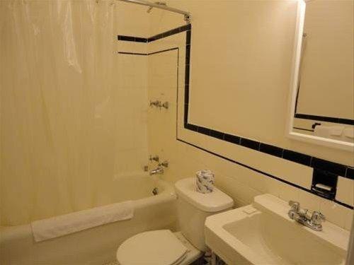 фото Lenox Hotel and Suites 668606640