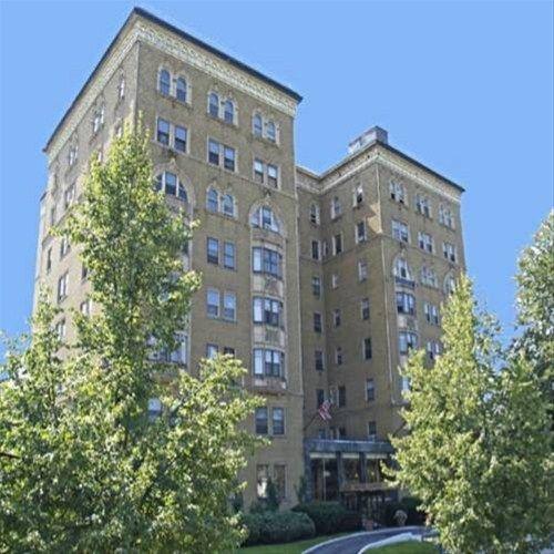 фото Lenox Hotel and Suites 668606644