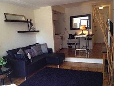 фото 255 W 14th Street Apartments 668607401