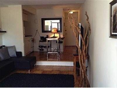 фото 255 W 14th Street Apartments 668607402