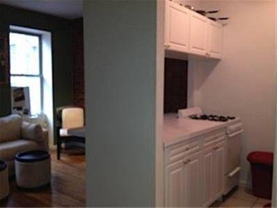фото 47 Street Apartments 668607430