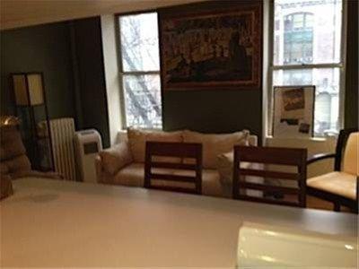 фото 47 Street Apartments 668607433