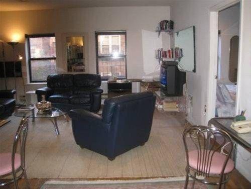 фото 55th Street Apartments 668607439
