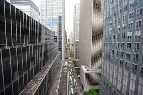 фото Rockefeller Center Apartments 668608640
