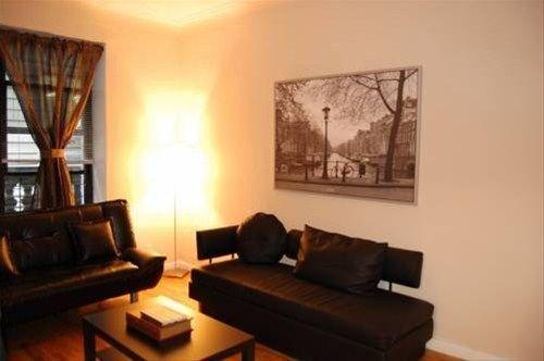 фото Serene Homes E32 668608686