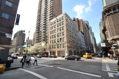 фото Stay Smart NYC 61 Lexington 668608872