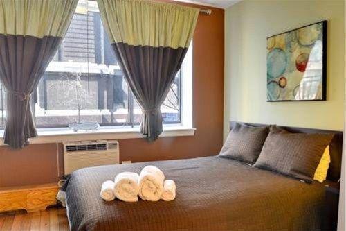 фото Stay Smart NYC 61 Lexington 668608877