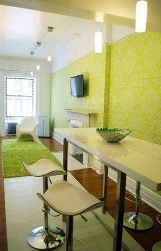 фото Fifth Avenue Apartments 668608931