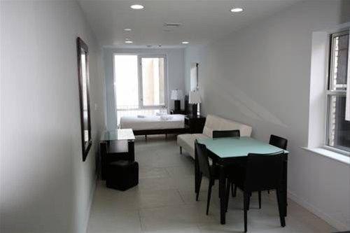 фото UN Central Apartments 668609133