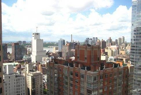фото Theatre District Apartments 668609145
