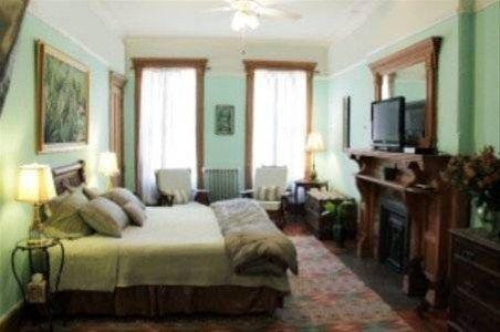 фото Villa 121 Guest House 668609228