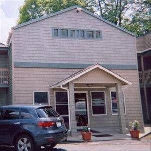 фото Town House Inn 668609517