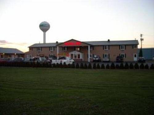 фото Royal Inn Motel 668609825