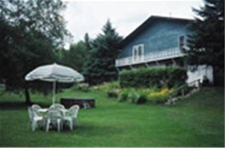 фото Bears Lair Inn 668610651