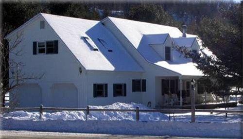 фото Foxfire Rental House 668610681