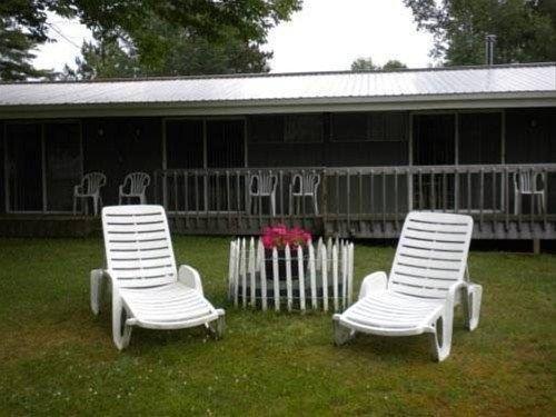 фото Honeywood Country Lodge 668610706