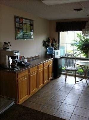 фото Knights Inn Motel 668611899