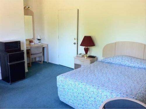 фото Riverview Lodge 668611975