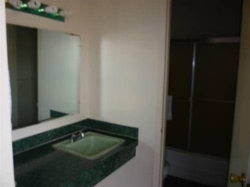 фото Budget Inn Motel 668612430