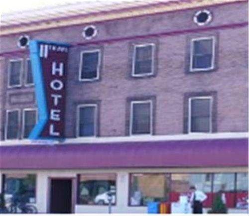 фото AAE 11th Avenue Hostel 668612689
