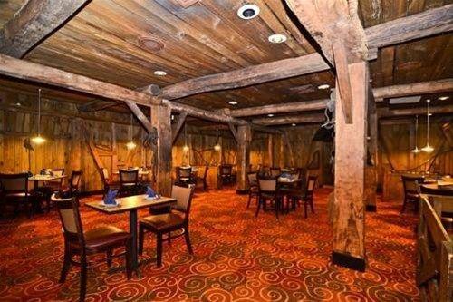 фото Quality Inn Pocono Resort 668613265
