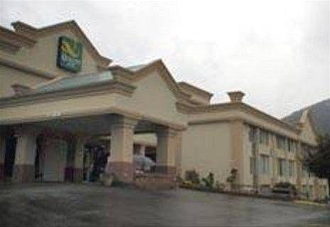 фото Kaba Hotel 668613796