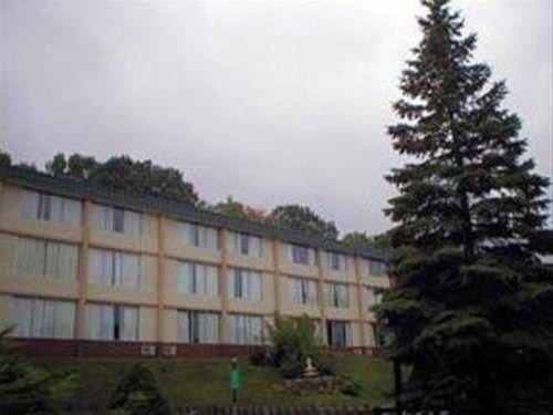 фото Kaba Hotel 668613803