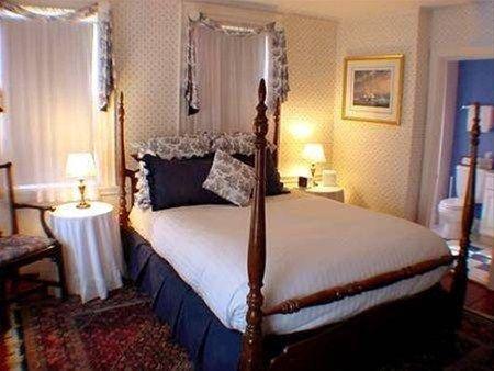 фото Clarkeston Inn 668613850