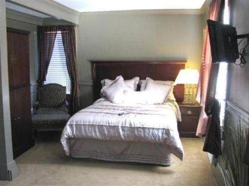 фото Inn on Bellevue 668613901
