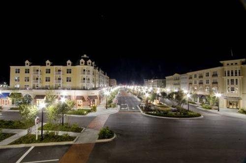 фото ResortQuest Rentals at The Market Common 668614436