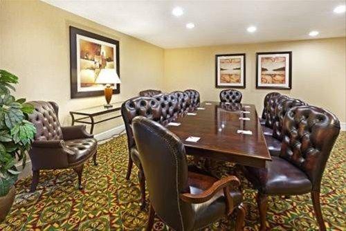 фото Residence Inn by Marriott Spartanburg 668614817
