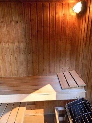 фото Lone Oak Lodge 668615595