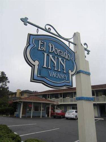 фото El Dorado Inn 668615651