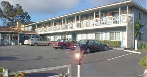 фото El Dorado Inn 668615652