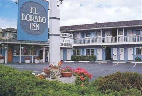 фото El Dorado Inn 668615653