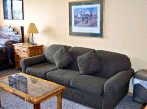 фото Cedar Lodge at Big Horn Rentals 668617215