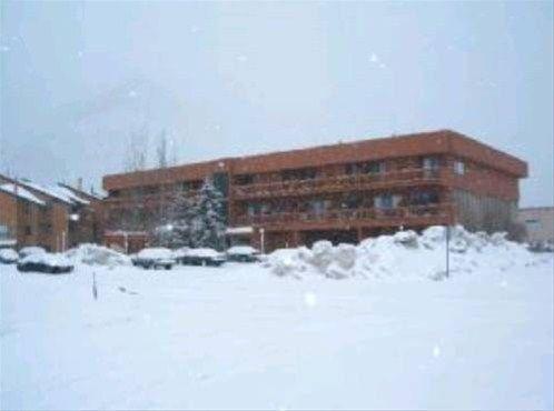 фото Cedar Lodge at Big Horn Rentals 668617217