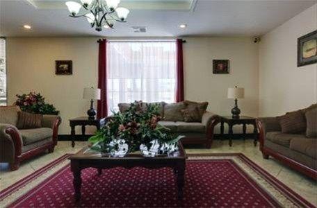 фото Quality Inn & Suites 668618194