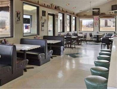 фото Days Inn San Angelo 668618989