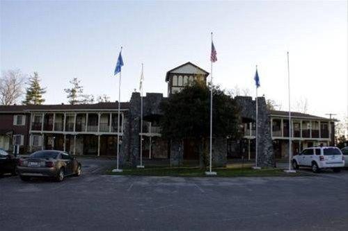 фото Park Mammoth Resort 668620683