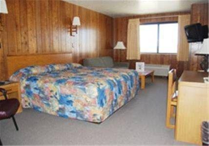 фото Western Inn 668620919
