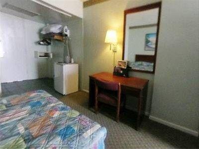 фото Seahawk Motel 668621566
