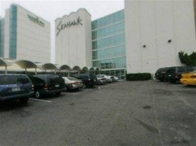 фото Seahawk Motel 668621568
