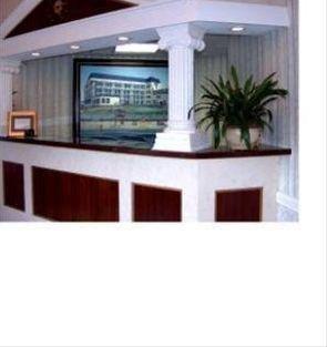 фото Sea Gull Inn 668621649