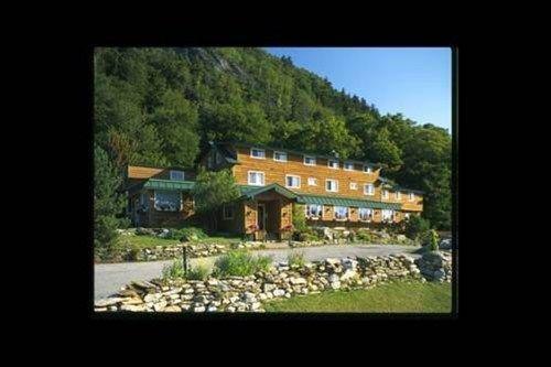 фото Inn at Long Trail 668621824