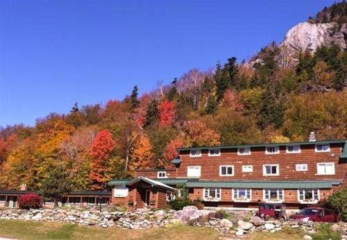 фото Inn at Long Trail 668621825