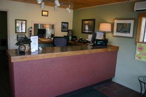 фото Apple Inn Motel 668622040