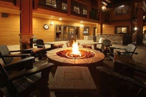 фото WorldMark Chelan - Lake House 668622081